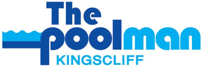 Mipoolshop Logo